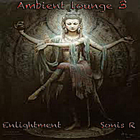 Sonis  R. | Ambient Lounge 3
