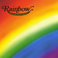 Allyn Miner, Kala Ramnath, Tarun Bhattacharya, Arvind Thatte, Sn | Rainbow - Seven colors of Seven Instruments