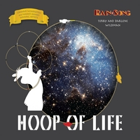 RainSong | Hoop of Life