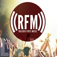 Raleigh First Music | RFM Live