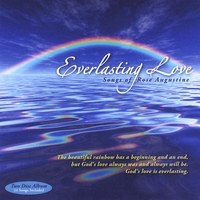 Ralph Eskridge | Everlasting Love - Songs of Rose Augustine