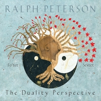 Ralph Peterson | The Duality Perspective