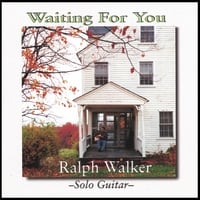 Ralph Walker | Waiting For You