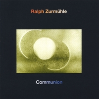 Ralph Zurmühle | Communion
