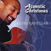 Kevin Ramessar | Acoustic Christmas