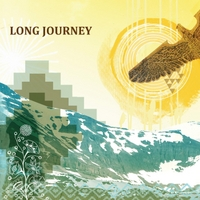 Ramine Yazhari | Long Journey