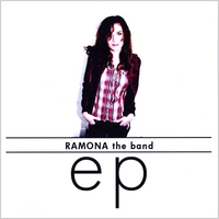 Ramona the Band | Ep