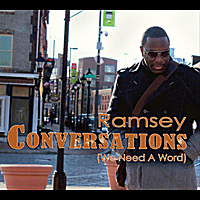 Ramsey | Conversations (We Need a Word)