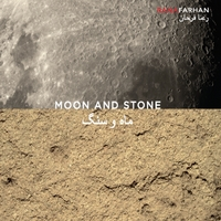 Rana Farhan | Moon and Stone