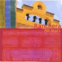 Ranchera All Stars | Ranchera All Stars