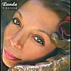 Randa: I Belong