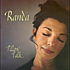 Randa: Pillow Talk...