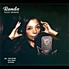 Randa: Moon Breeze (feat. Cyrus Chestnut, Michel Donato & Jim Hillman)