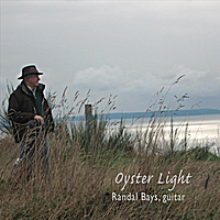 Randal Bays | Oyster Light