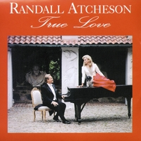 Randall Atcheson | True Love