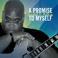 Randal V. Wilson | A Promise to Myself