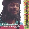Randeesh: People Are You Ready? Randeesh Sings Roots Reggae