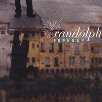 Randolph Thompson | Euphony