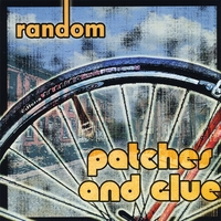 Random | Patches and Glue (EP)