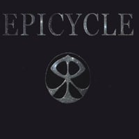 Random Rab | EPICYCLE (Double-CD)