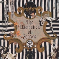 Random Rab | The Elucidation of Sorrow