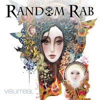 Random Rab | Visurreal