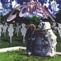 Randy Coven | Witch Way