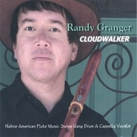 Randy Granger | Cloudwalker