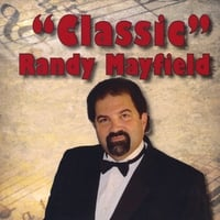 Randy Mayfield | Classic Randy Mayfield