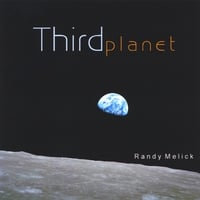 Randy Melick | Third Planet