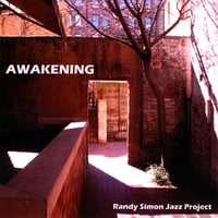 Randy Simon Jazz Project | Awakening