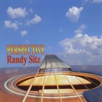 Randy Sitz | Perspective