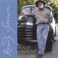 Randy Spencer | Solid Ground
