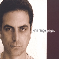John Rangel | Pages