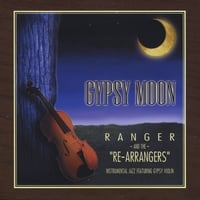 "Ranger and the ""Re-Arrangers"" 
