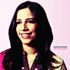 Ranjana Ghatak: Awakening