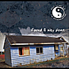 "Buy ""Found a Way Home"" via CDBaby"