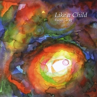 Raoul Carag | Like a Child