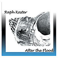 Raph Koster | After the Flood