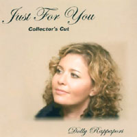 Dolly Rappaport | Just For You (Collector's Cut)