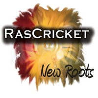 RasCricket | New Roots