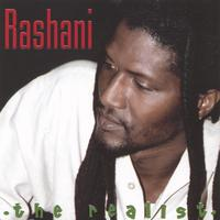 Rashani | The Realist