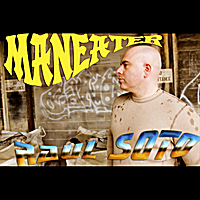 Raul Soto | Maneater - Radio