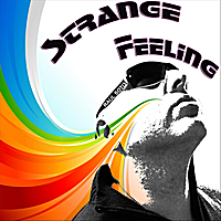 Raul Soto | Strange Feelings (House Mix)