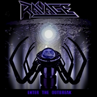 Ravage | Enter the Outbreak