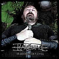 Ravenage | Hardrada's Fall
