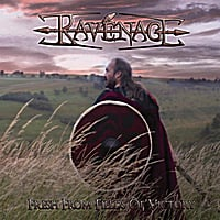 Ravenage | Fresh From Fields of Victory
