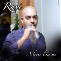 Ravi Oedit | A Lover Like Me