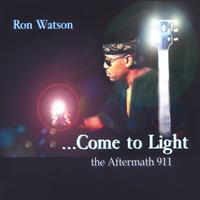 RAWatson | ....come to Light