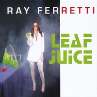Ray Ferretti